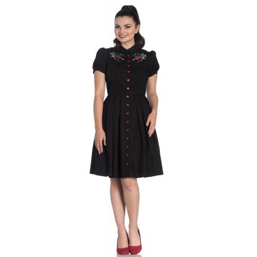4803-amora-dress-blk-1_3 (1).jpg