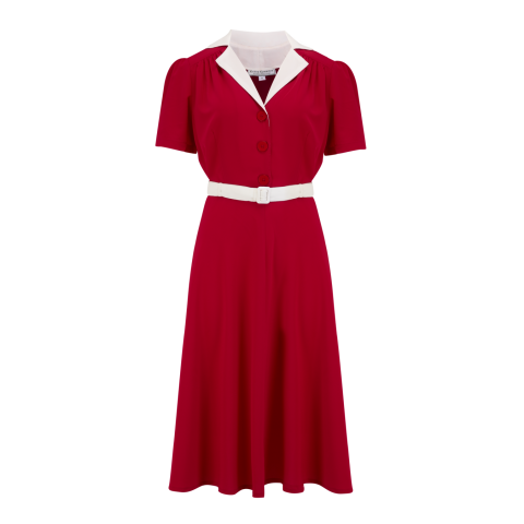 Lola_Dress_Red_Contrast_1_900x.png