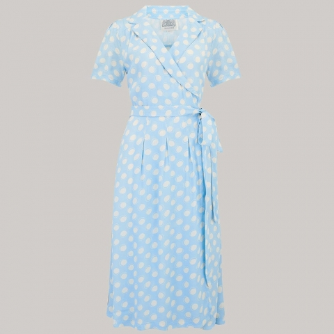 Peggy_Wrap_Dress_Sky_Blue_Moonshine_1-1000x1000.jpg