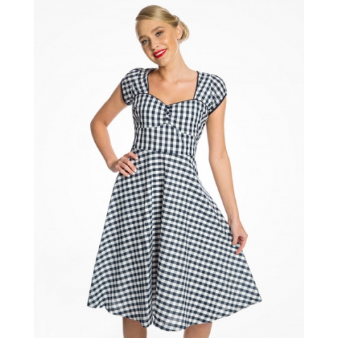 bella-navy-gingham7863.jpg