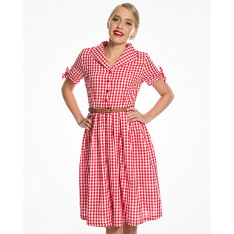 claudine-red-gingham7552.jpg