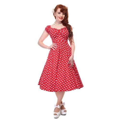 dolores-doll-dress-polka-p297-217933_image.jpg