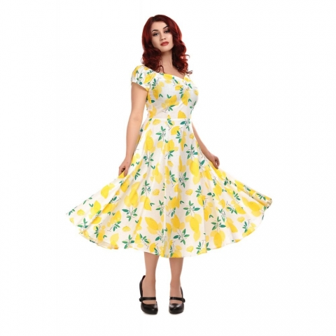 dolores-lemons-doll-dress-p10574-736885_image.jpg