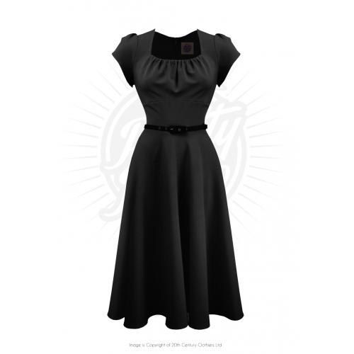 forties_swing_jive_dress.jpg