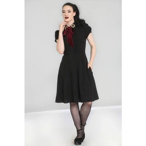 hlb40025-madonna-dress-blk-01.jpg