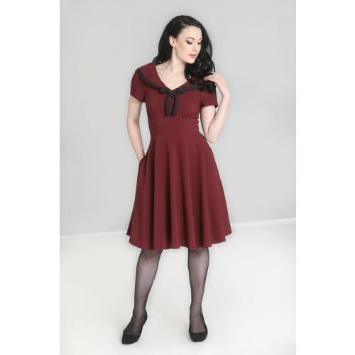 hlb40031-thea-dress-burgundy-01 (1).jpg