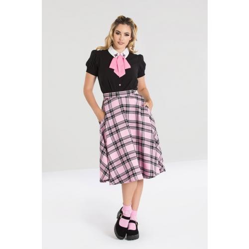 hlb50039-islay-50s-skirt-pink-02.jpg