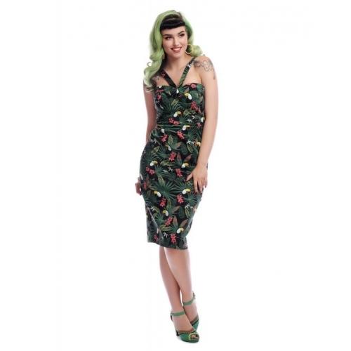 kiana-tropicalia-pencil-dress (2).jpg
