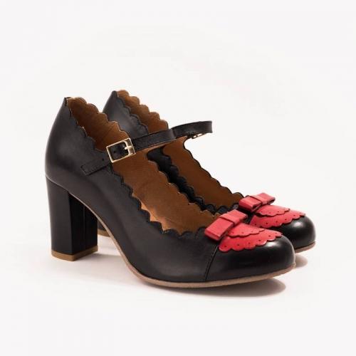 penlope-negro-y-rojo (1).jpg