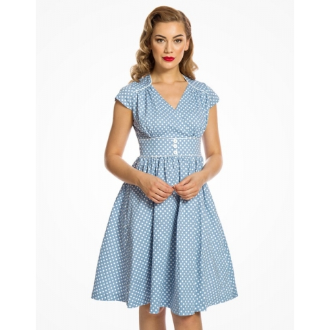 polly-blue-polka2230 (1).jpg