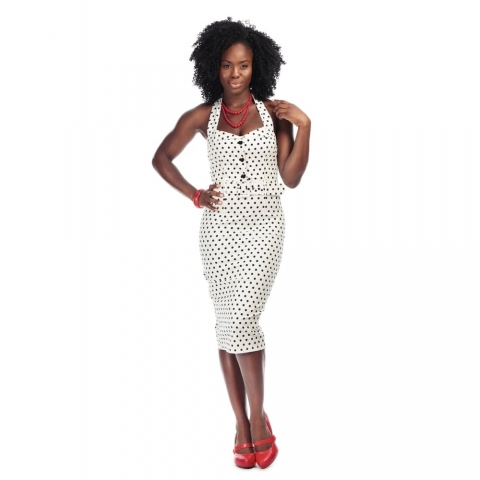 wanda-polka-dot-pencil-dress-p7496-217012_image.jpg