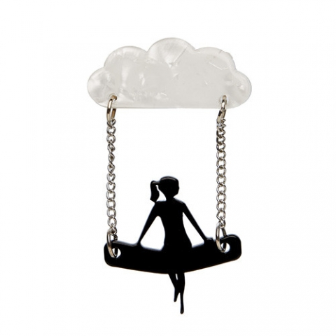 A_View_To_A_Cloud_Brooch_1.jpeg