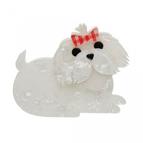 Molly_The_Maltese_Brooch_1.jpg
