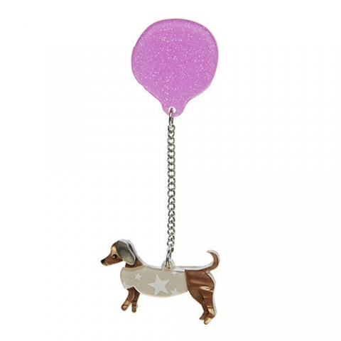 Up_Dog_Brooch_Purple_1.jpg