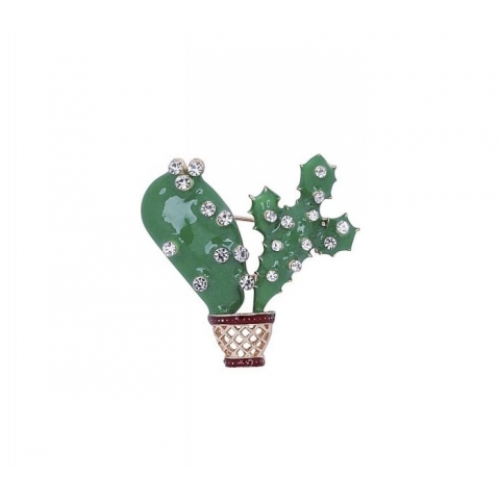 sparkly-cactus-brooch-p11184-765774_image.jpg