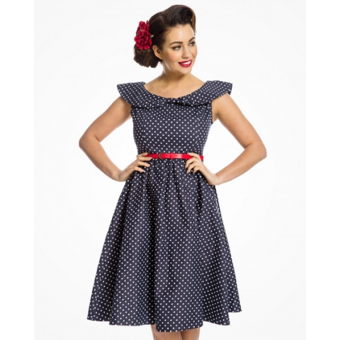 hetty-midnight-polka6367.jpg