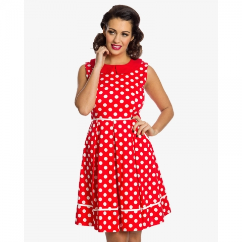 molly-sue-red-polka8 (1).jpg