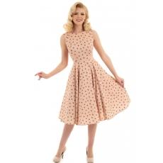 Kleit Dorothy