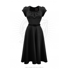 Pretty Dancing kleit