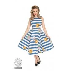 Kleit Sunflower