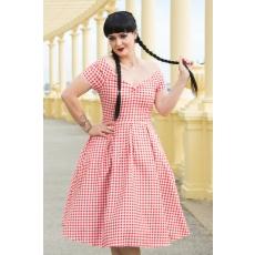 Kleit Lily