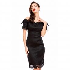 Kleit Monroe