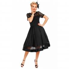 Kleit Tess