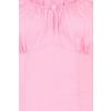 10006505-melissa-top-pink-11.jpg
