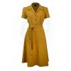 1940s_shirt_dress.jpg