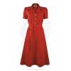 40s_shirt_dress2.jpg