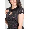 4815-sophie-mid-dress-02_1.jpg