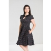 4815-sophie-mid-dress-04_2.jpg