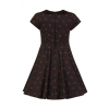 4815-sophie-mid-dress-black-im_3_.jpg