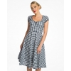 bella-navy-gingham7868.jpg