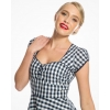 bella-navy-gingham7873.jpg