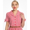 claudine-red-gingham7558.jpg