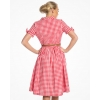 claudine-red-gingham7571.jpg
