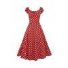 dolores-doll-dress-polka-p297-217969_zoom.jpg