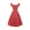 dolores-doll-dress-polka-p297-217970_zoom.jpg