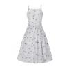 gertrude dress (6).jpg
