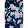 hepburn-pretty-floral (1).jpg
