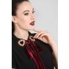 hlb40025-madonna-dress-blk-02.jpg