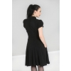 hlb40025-madonna-dress-blk-03.jpg