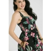 hlb40058-kalani-50s-dress-blk-02.jpg