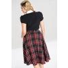 hlb50039-islay-50s-skirt-blk-red-03_4.jpg