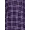 hlb50098-kennedy-50s-skirt-purple-11.jpg