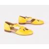 janis-yellow-retro-sandals.jpg
