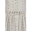 jemima-polka-dot-swing-dress-p9457-704241_image.jpg