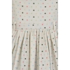 jemima-polka-dot-swing-dress-p9457-704242_image.jpg