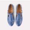 olivia-azul (4).jpg